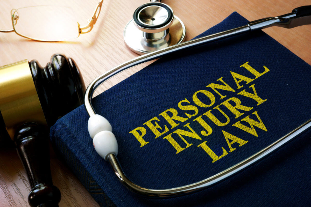 How to Find the Best Personal Injury Lawyer in Omaha